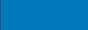 MASK PARENTS Logo