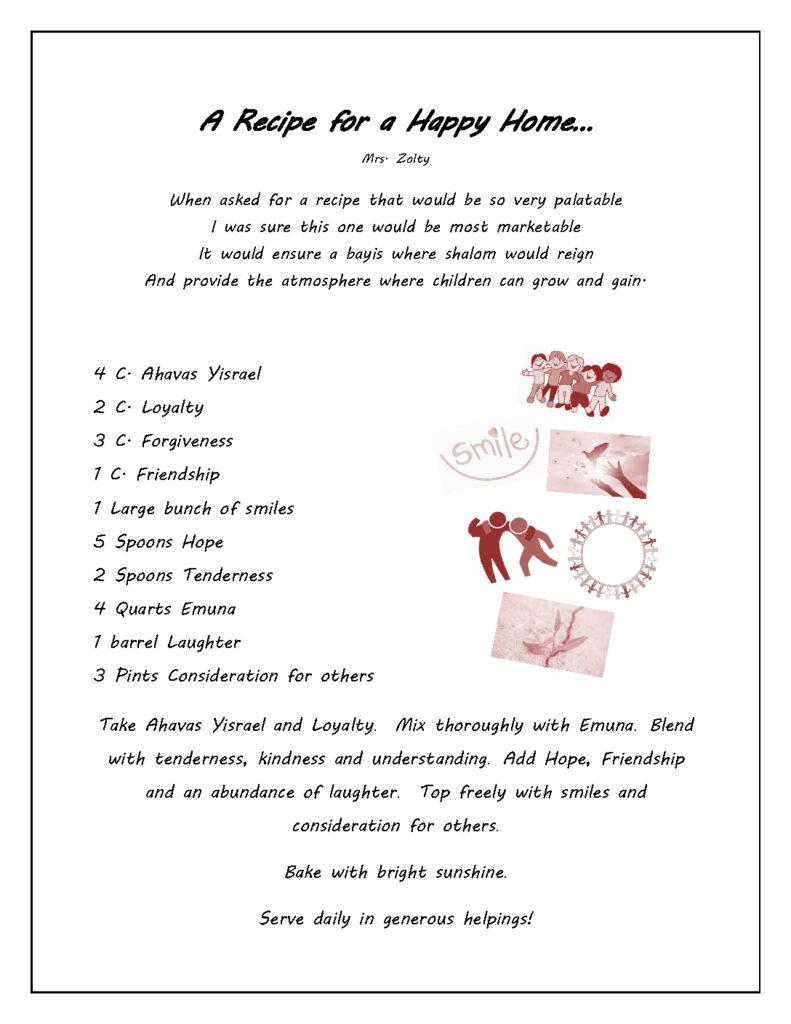 A-Recipe-for-a-Happy-Home-pdf