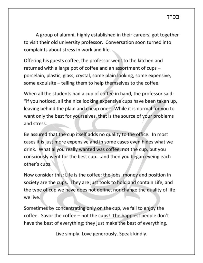 Coffee-1-pdf