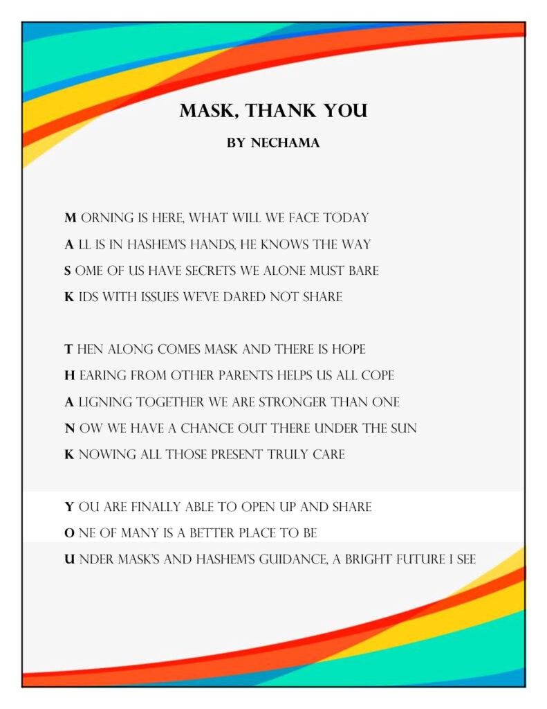 MASK-THANKS-1-pdf