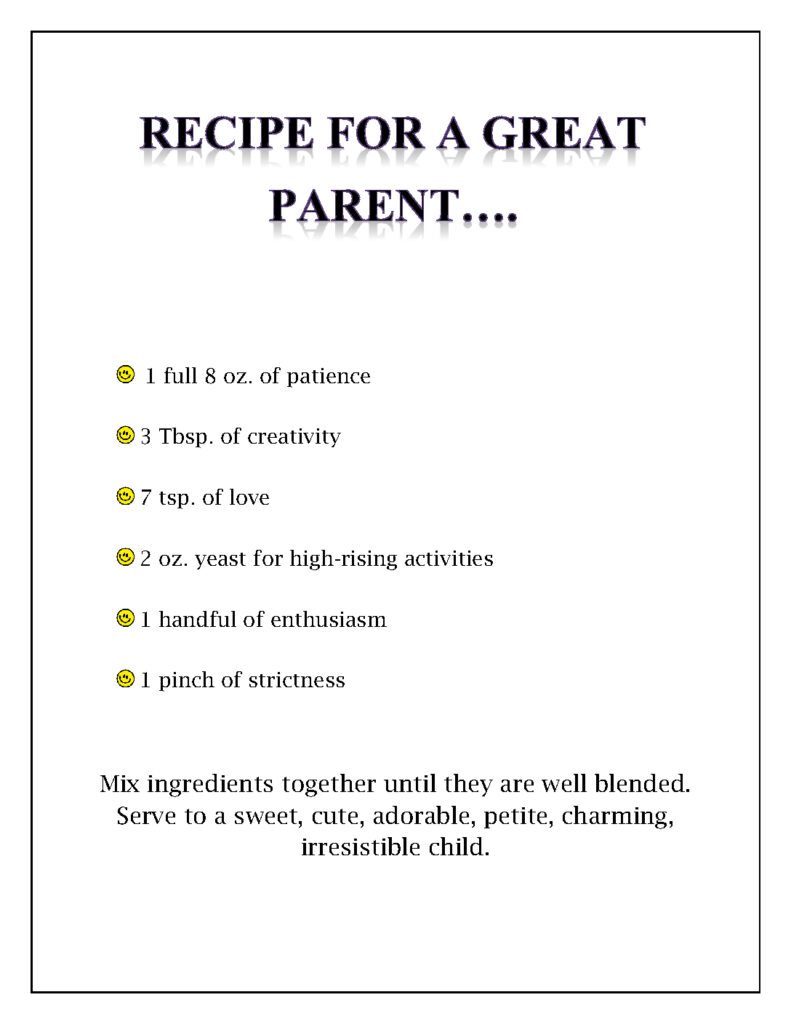 Recipe-for-a-Great-Parent-pdf
