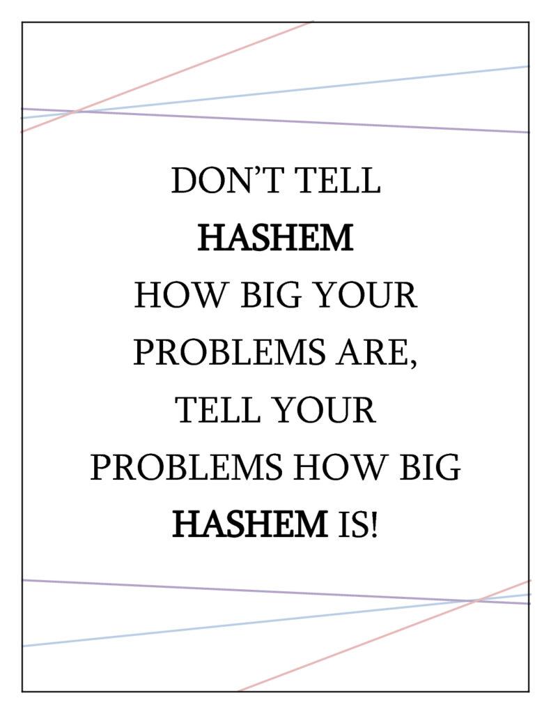 Tell-Hashem-4-pdf